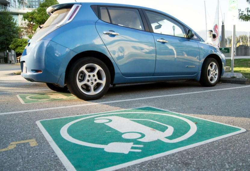 Верховная Рада принимает меры по стимулированию производителей электротранспорта