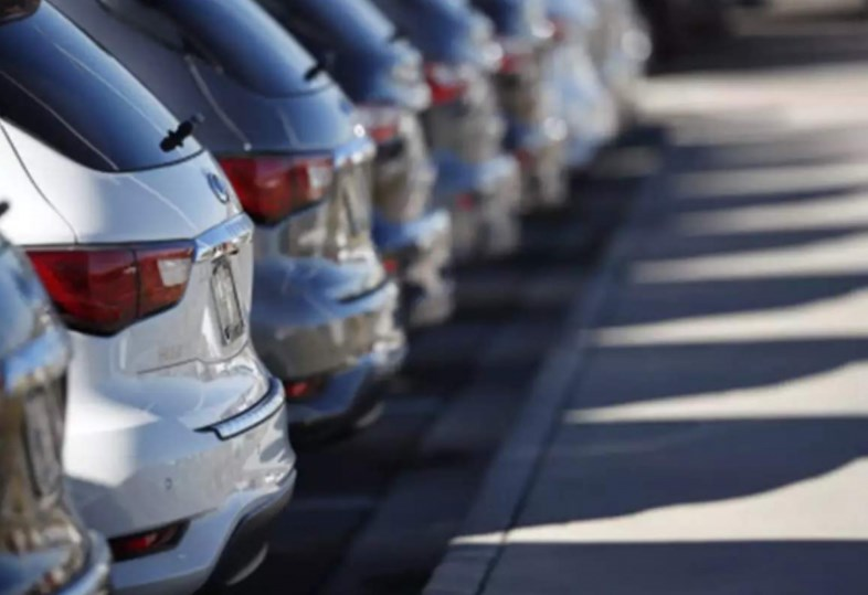 В чем заключается суть услуги срочного выкупа авто?