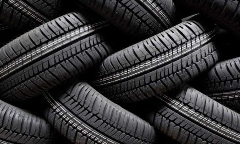 Разновидности и отличния автомобильных шин