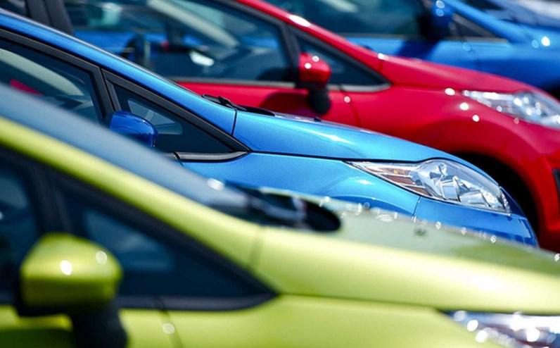 Срочный выкуп автомобилей — этапы и нюансы сделки